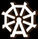 antonicin mlin znak