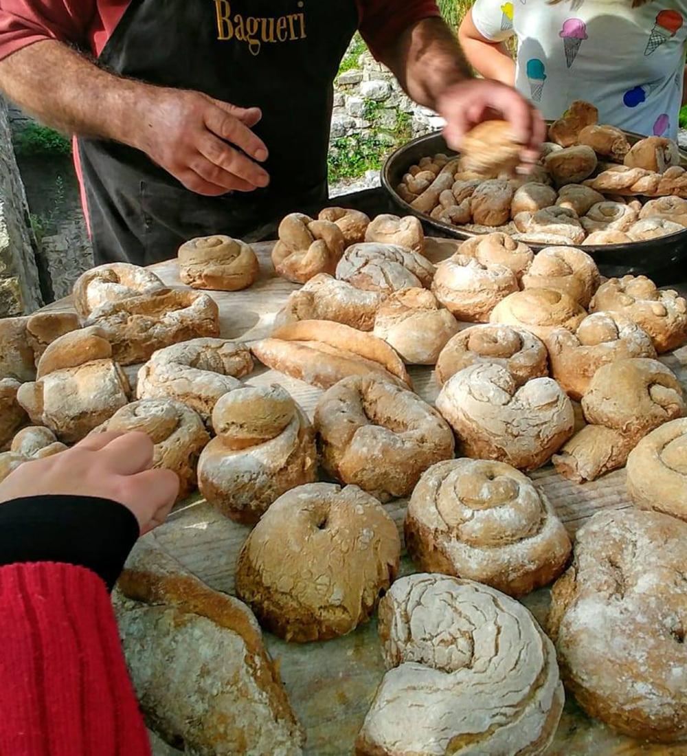 radionice pravljenje kruha antonicin mlin